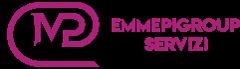 Emmepi Group Servizi